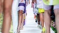 Χωρίς φυσική παρουσία η Εβδομάδα Μόδας της Φρανκφούρτης
