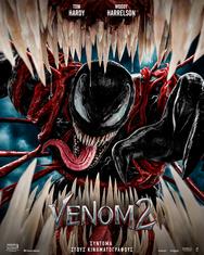 Έρχεται η ταινία VENOM 2