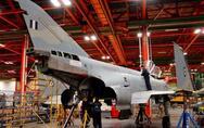 Ο Moody's αναβαθμίζει τις προοπτικές για την παγκόσμια αεροπορική βιομηχανία