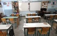 Υπ. Παιδείας: Επιπλέον 50 νέα Πρότυπα και Πειραματικά σχολεία στη χώρα από τη νέα χρονιά