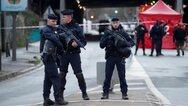 Γαλλία: Λαϊκή οργή μετά τους δύο φόνους αστυνομικών