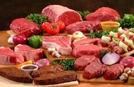 ΗΠΑ: Αυξημένες οι εξαγωγές βόειου κρέατος
