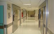 Ανοιχτή επιστολή σχετικά με την ασφαλή επιστροφή των 5ετών φοιτητών στις κλινικές ασκήσεις στο νοσοκομείο του Ρίου