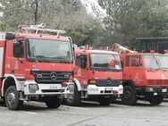 Κορωνοϊός: Κρούσματα και στην Πυροσβεστική Υπηρεσία Αγρινίου