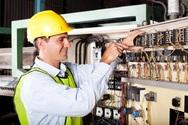 Τεχνική εταιρεία αναζητά προσωπικό για εργασία στην Κύπρο