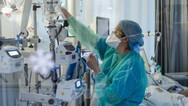 Κορωνοϊός: Αποζημίωση 2.200 ευρώ για τους ιδιώτες γιατρούς που επιτάσσονται στο ΕΣΥ
