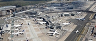 Fraport Greece - Πιστοποίηση 14 ελληνικών αεροδρομίων κατά του κορωνοϊού