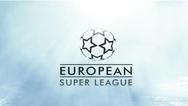 Η UEFA ξεκίνησε έρευνα κατά των Ρεάλ, Γιουβέντους και Μπαρτσελόνα για την ESL!