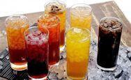 Καρκίνος Παχέος Εντέρου: Τα ποτά που πολλαπλασιάζουν τον κίνδυνο