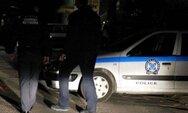 Κάτω Αχαΐα: Γλέντι για αρραβώνες προκάλεσε την παρέμβαση της αστυνομίας