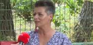 Σοφία Μαργαρίτη: 'Η Μαριαλένα φοβόταν ότι θα μπει ο Σάκης' (video)