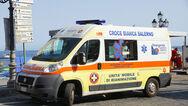 Ιταλία: Σκοτώθηκε σε τροχαίο και αποζημιώθηκαν τόσο η σύζυγος όσο και η ερωμένη του