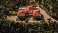 Το ξενοδοχείο Crystal Mountain στην Ορεινή Ναυπακτία προσφέρει θέσεις εργασίας