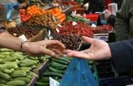 Λαϊκές αγορές: Ζητούν επιστροφή στην κανονικότητα