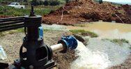 Έως 3,3 εκατ. ευρώ στη Δυτική Ελλάδα για την υλοποίηση επενδύσεων που συμβάλλουν στην εξοικονόμηση ύδατος