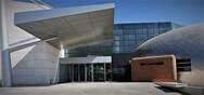 Πρεμιέρα για το Αρχαιολογικό Μουσείο της Πάτρας μετά από μήνες lockdown