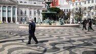Η Πορτογαλία επιτρέπει στους Βρετανούς τουρίστες την είσοδο από τις 17 Μαΐου