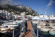 Covid 19: Η Ιταλία βάζει τέλος στην καραντίνα για τους Ευρωπαίους τουρίστες