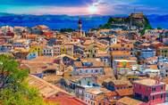 Στη λίστα με τα 12 ασφαλέστερα ευρωπαϊκά νησιά για παραδεισένιες διακοπές, τρία ελληνικά