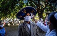 Κούβα: Ρεκόρ με 1.277 κρούσματα κορωνοϊού