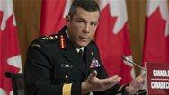 Κορωνοϊός - Καναδάς: Αποσύρθηκε ο συντονιστής της εθνικής εκστρατείας εμβολιασμού