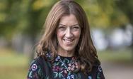 Βικτόρια Χίσλοπ: 'Είναι μυστήριο ακόμα και για μένα την ίδια τι είναι αυτό που με συνδέει με την Ελλάδα'