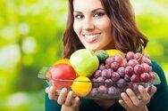Ποια διατροφή ενισχύει τον εγκέφαλο;