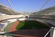 Προκριματικά Μουντιάλ 2022: Στο Ολυμπιακό Στάδιο το Ελλάδα-Σουηδία