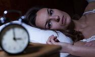 Αϋπνία: Αλλάζουν την ποιότητα του ύπνου τα φάρμακα;