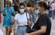 Κολομβία: Τραγικό ρεκόρ 530 θανάτων εξαιτίας του κορωνοϊού