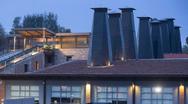 Επαναλειτουργούν ανανεωμένα εννέα θεματικά μουσεία σε όλη την Ελλάδα