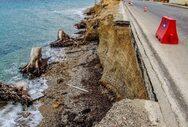 Πάτρα: Έργα ανάπλασης και αναβάθμισης στην παραλιακή ζώνη του Ρίου