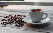 Ο ελληνικός καφές ελιξίριο νεότητας για την καρδιά μας