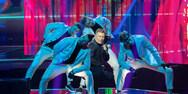 Eurovision 2021: Κρούσμα κορωνοϊού στην πολωνική αποστολή