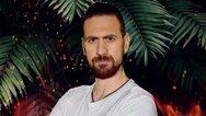 Κώστας Παπαδόπουλος: 'O Τζέιμς πίστευε ότι ήταν ο πιο μισητός'
