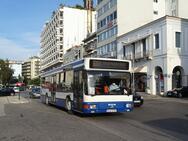 Κοινοτοπία: 'Οι παρεχόμενες υπηρεσίες των αστικών ΚΤΕΛ με αφορμή τη συζήτηση προμήθειας λεωφορείων από τον Ο.ΣΥ στην Αθήνα'