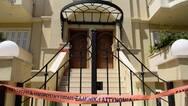Γλυκά Νερά: Η συγκινητική, πρώτη ανάρτηση του Μπάμπη μετά τη δολοφονία της Καρολάιν
