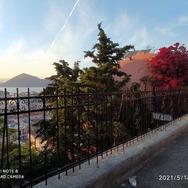 Στην Άνω πόλη της Πάτρας κάθε «μπαλκόνι» έχει άλλη θέα! (φωτό)
