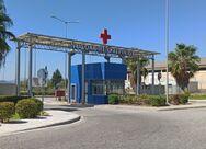 Κορωνοϊος: Γέμισε το νοσοκομείο του Αγρινίου - Λειτουργεί με «αλχημείες»