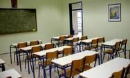 Κορωνοϊός: Τα τμήματα των σχολείων της Αχαΐας που είναι κλειστά λόγω κρουσμάτων