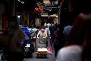 Ταϊβάν - Κορωνοϊός: Αυξάνεται ο αριθμός των κρουσμάτων - Η χώρα αναζητά εμβόλια