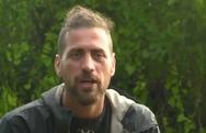 Κώστας Παπαδόπουλος: 'Ο Τριαντάφυλλος άμα δεν του πεις να κάνει μπάνιο, δεν κάνει'