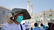 Σαουδική Αραβία: Επιτράπηκαν τα αεροπορικά ταξίδια στο εξωτερικό