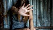 Ταξιτζής ασελγούσε σε ανήλικες στη Ρόδο - Τις παρέσυρε ακόμα και σε κοτέτσι