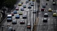 ΑΑΔΕ: Ψηφιακό μπλόκο στις παράνομες εισαγωγές αυτοκινήτων
