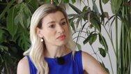 Ζέτα Δούκα: 'Θα ήθελα μια ειλικρινή συγγνώμη από τον Γιώργο Κιμούλη' (video)