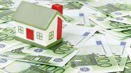 Κουρεμένα ενοίκια: 25.500 ιδιοκτήτες δεν έχουν δηλώσει το ΙΒΑΝ