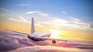 YΠΑ: Ανοδική η τάση τον Απρίλιο στη διακίνηση επιβατών εξωτερικού