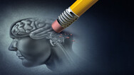 Τα μάτια μας προειδοποιούν για το Αλτσχάιμερ