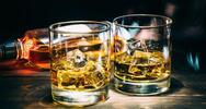 Οποιαδήποτε ποσότητα αλκοόλ κάνει κακό στον εγκέφαλο